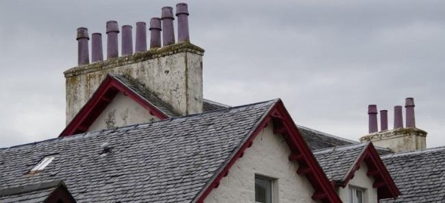 Praktyczne porady dotyczące dachu