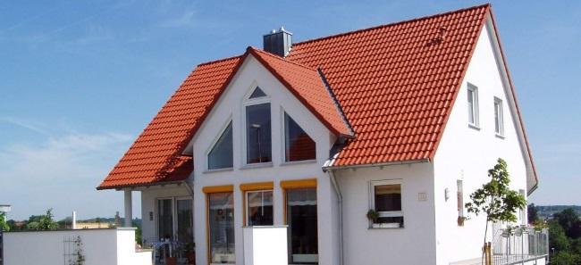 Wskazówki do kontroli dachu
