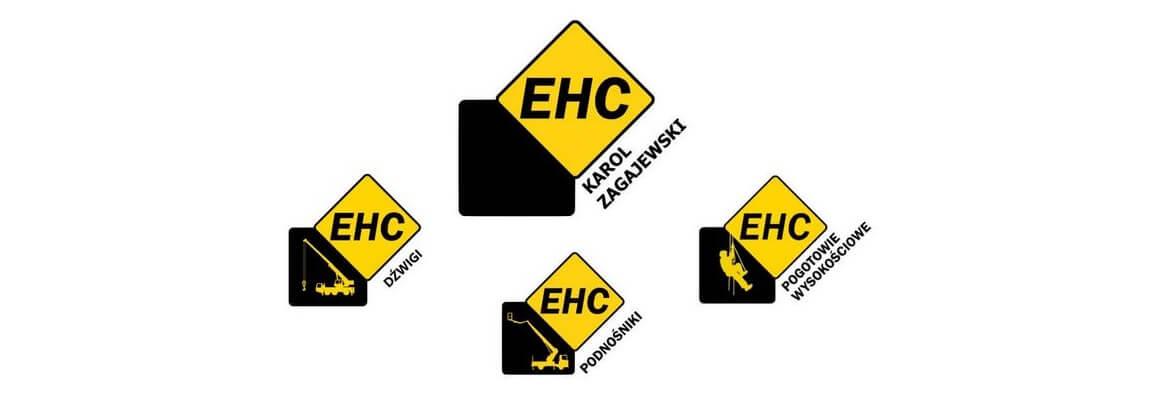 EHC Podnośniki
