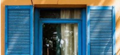 zwyzka montaz okiennic