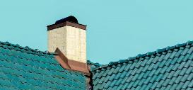 renowacja dachu a podnośnik